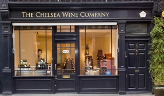 chelsea_wine_company